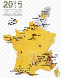 map_routeTdF