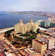 Hotel Nacional_Altamira